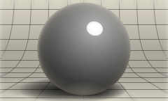 2D cg sphere entry